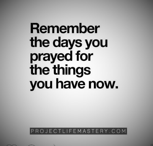 prayers (2)